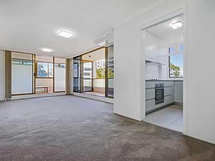 401/1 Hollywood Avenue, Bondi Junction 2022, NSW Apartment Photo