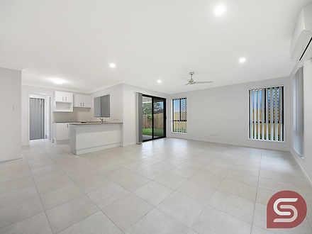 23 Summit Street, Griffin 4503, QLD House Photo