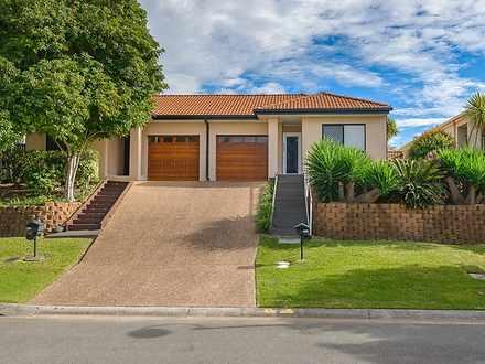 2/9 Entry Drive, Merrimac 4226, QLD House Photo