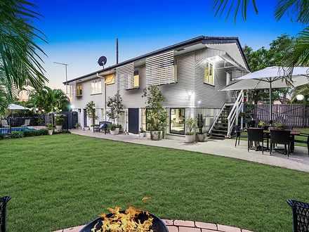 5 Lyric Street, Cannon Hill 4170, QLD House Photo