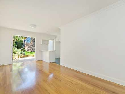 2 Philpott Street, Enmore 2042, NSW House Photo