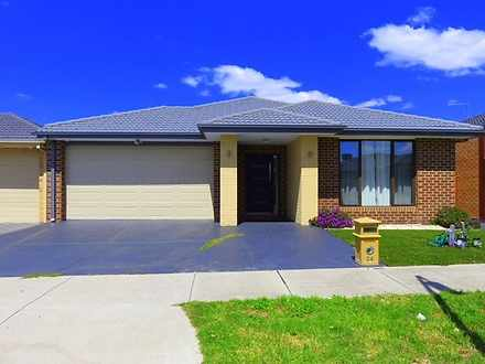24 Allendale Avenue, Wollert 3750, VIC House Photo