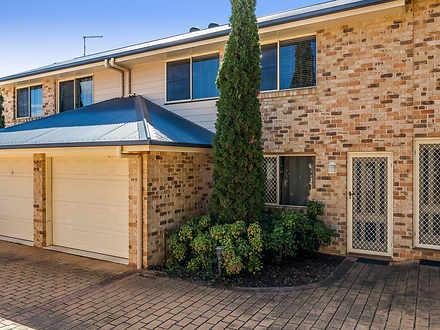 5/27 Gladstone Street, Newtown 4350, QLD House Photo