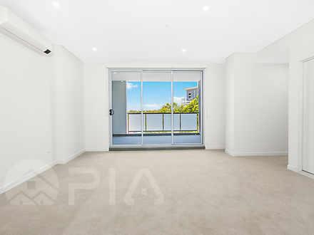 112A/20 Dressler Court, Merrylands 2160, NSW Apartment Photo