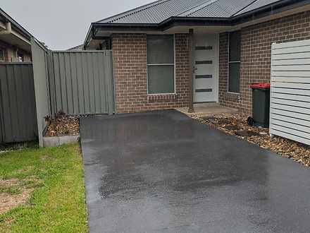 4A Mccabe Place, Rosemeadow 2560, NSW House Photo