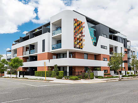 43/570 William Street, Mount Lawley 6050, WA Apartment Photo