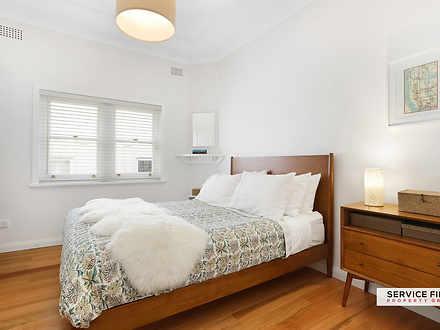 4/21 A'beckett Avenue, Ashfield 2131, NSW Apartment Photo