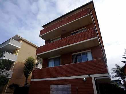 4/95 Hastings Parade, Bondi 2026, NSW Apartment Photo