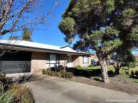 21 Avocet Drive, Estella 2650, NSW House Photo