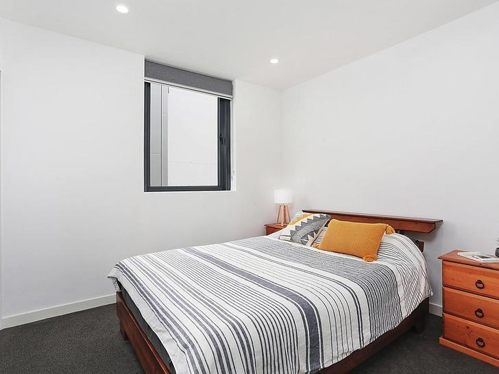 314/23 Pacific Parade, Dee Why 2099, NSW Apartment Photo