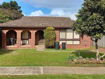 81 Barries Road, Melton 3337, VIC House Photo