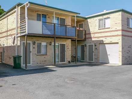 11/43 Goodwin Street, Bundaberg South 4670, QLD House Photo