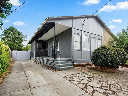 13 Radiata Street, Frankston North 3200, VIC House Photo
