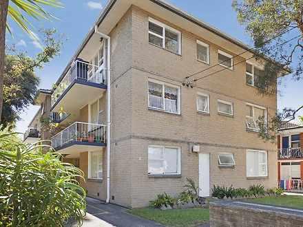 3/2 Ilikai Place, Dee Why 2099, NSW Apartment Photo