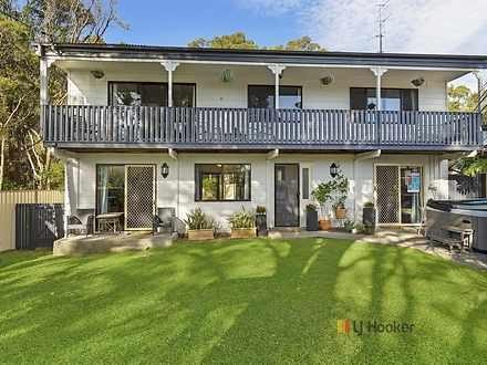 11 Merinda Avenue, Charmhaven 2263, NSW House Photo
