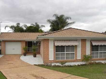 24 Everitt Place, Watanobbi 2259, NSW House Photo