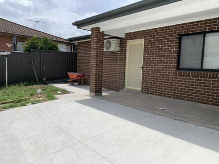 229A Wattle Street, Bankstown 2200, NSW House Photo