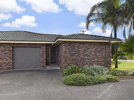 6/71 Macquarie Avenue, Cessnock 2325, NSW Unit Photo