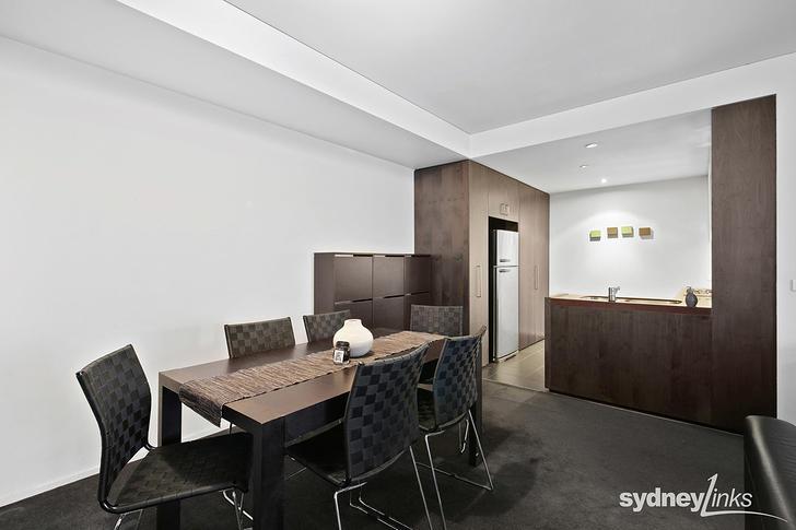 3205/1 Alexandra Drive, Camperdown 2050, NSW Apartment Photo