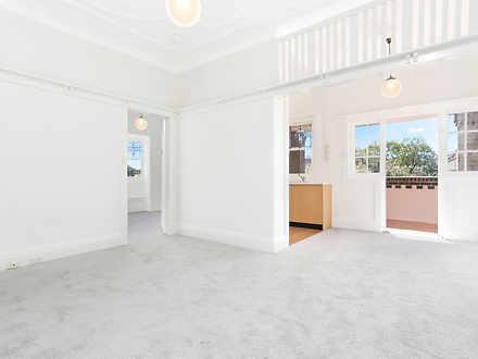 9/31 Marcel Avenue, Randwick 2031, NSW Apartment Photo