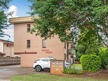 5/49 College Street, Hamilton 4007, QLD Apartment Photo