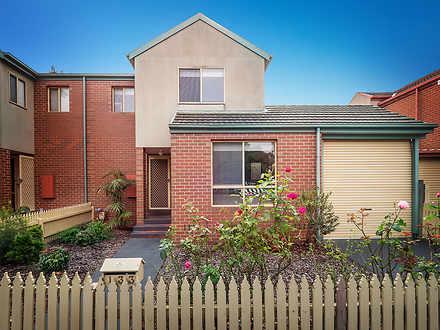 133 Moore Street, Coburg 3058, VIC Townhouse Photo