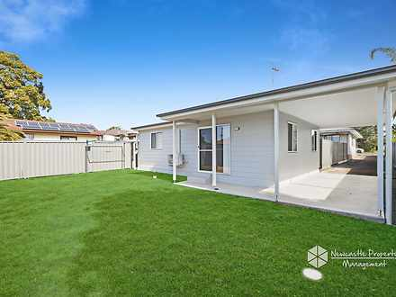 2A Piper Street, Argenton 2284, NSW House Photo