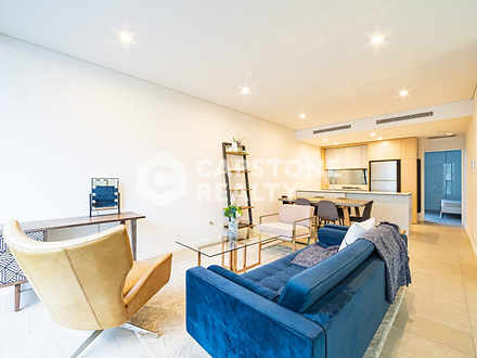 502/96 Parramatta Road, Camperdown 2050, NSW Apartment Photo