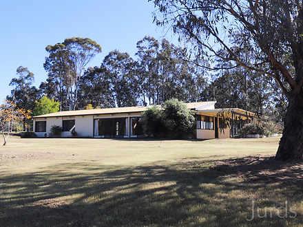 819 Hermitage Road, Pokolbin 2320, NSW House Photo