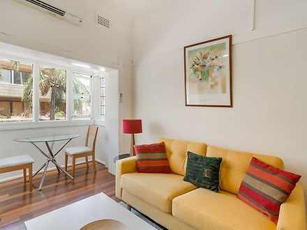 2/77 Gould Street, Bondi Beach 2026, NSW Apartment Photo