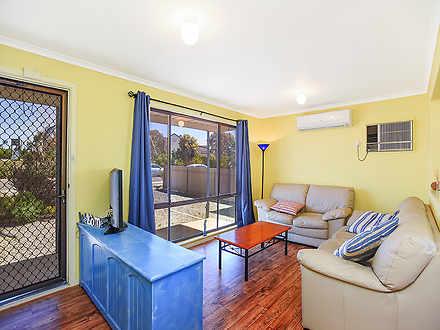 23 Ellensford Terrace, Middleton 5213, SA House Photo