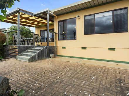 3 Bristow Smith Avenue, Goolwa South 5214, SA House Photo
