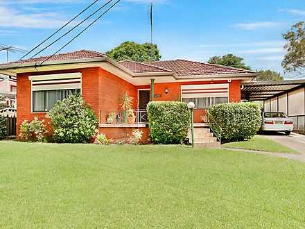16 Hope Street, Penrith 2750, NSW House Photo