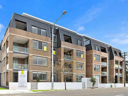 212/278B Bunnerong Road, Hillsdale 2036, NSW Apartment Photo
