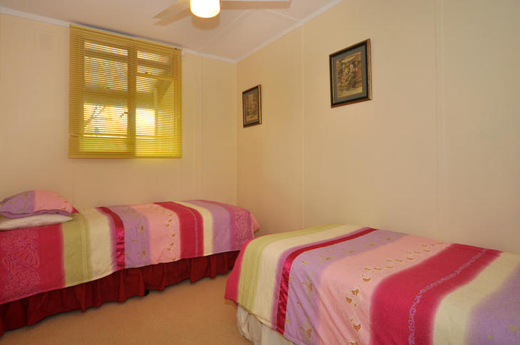 26 Bunyip Street, Goolwa South 5214, SA House Photo