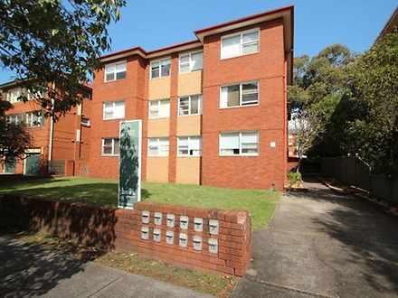 10/33 Green Street, Kogarah 2217, NSW Unit Photo