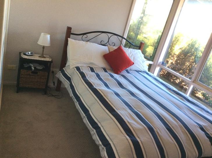 34 Kightley Road, Goolwa Beach 5214, SA House Photo