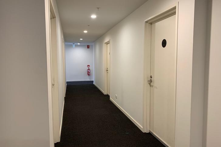LEVEL 2/215/64 Sahi Crescent, Roxburgh Park 3064, VIC Apartment Photo