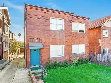 2/126 Spit Road, Mosman 2088, NSW Duplex_semi Photo
