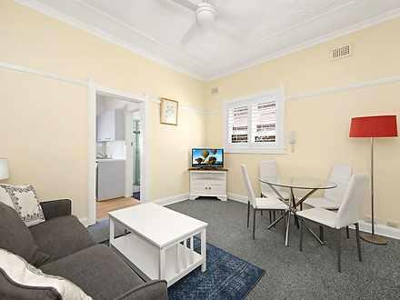 4A/272 Birrell Street, Bondi 2026, NSW Apartment Photo