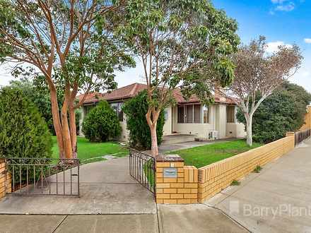55A Theodore Street, St Albans 3021, VIC House Photo