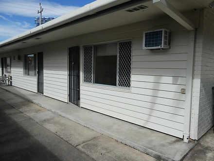 4/184 High Street, Southport 4215, QLD Unit Photo