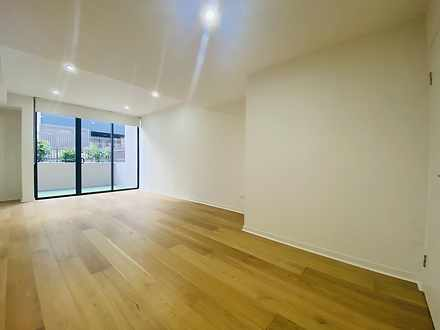 42/2-4 Lodge Street, Hornsby 2077, NSW Apartment Photo