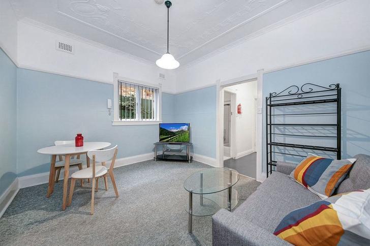 1A/272 Birrell Street, Bondi 2026, NSW Apartment Photo
