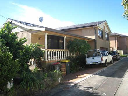 2B River Street, Earlwood 2206, NSW House Photo