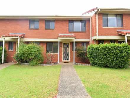 31/465 The Boulevard, Kirrawee 2232, NSW Townhouse Photo
