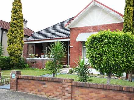 167 Rocky Point Road, Beverley Park 2217, NSW House Photo
