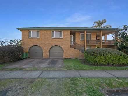 UNIT 1B/31 Grenier Street, Toowoomba City 4350, QLD Unit Photo