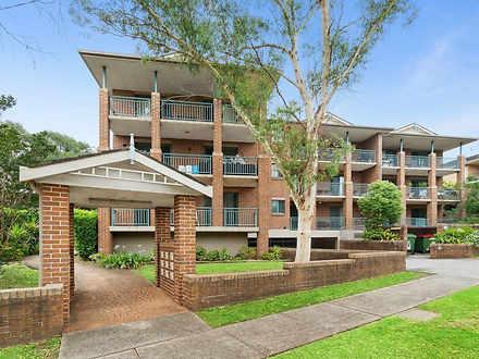 2/10-14 Milton Street, Bankstown 2200, NSW Unit Photo