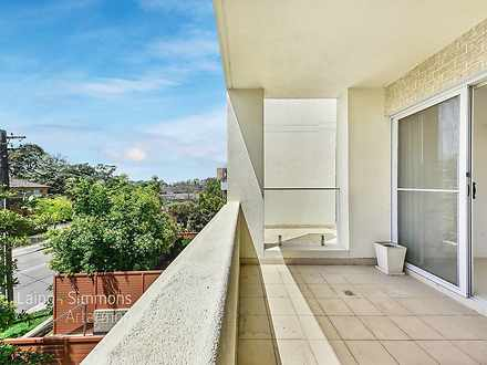 10/158 Hampden Road, Artarmon 2064, NSW Apartment Photo